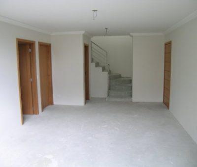 Interior Residencial Firenze - Foto 02