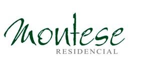 Residencial Montese
