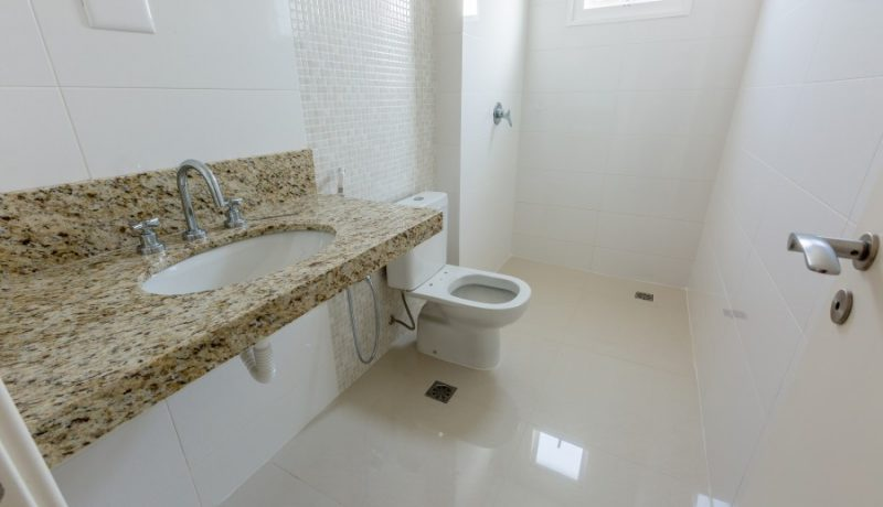 BWC Apartamento Residencial Veneto - Foto 29