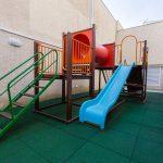 Playground Residencial Veneto - Foto 33
