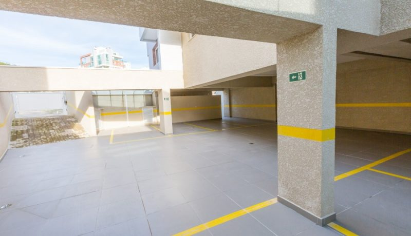 Estacionamento Residencial Veneto - Foto 40
