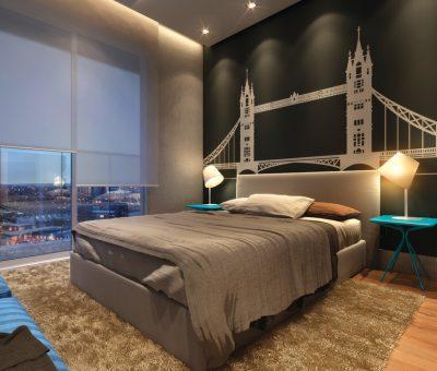 dormitorio-residencial-vivance