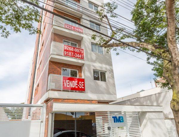 Fachada Residencial Vivance - Foto 02