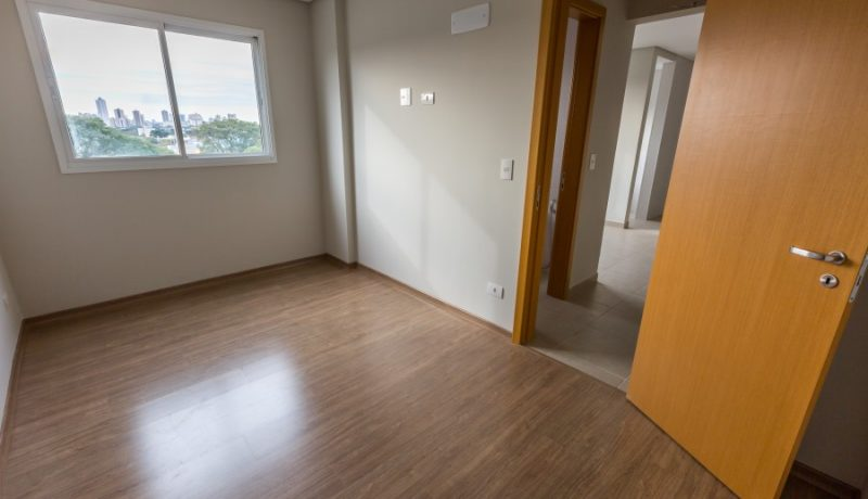 Apartamento Residencial Vivance - Foto 08