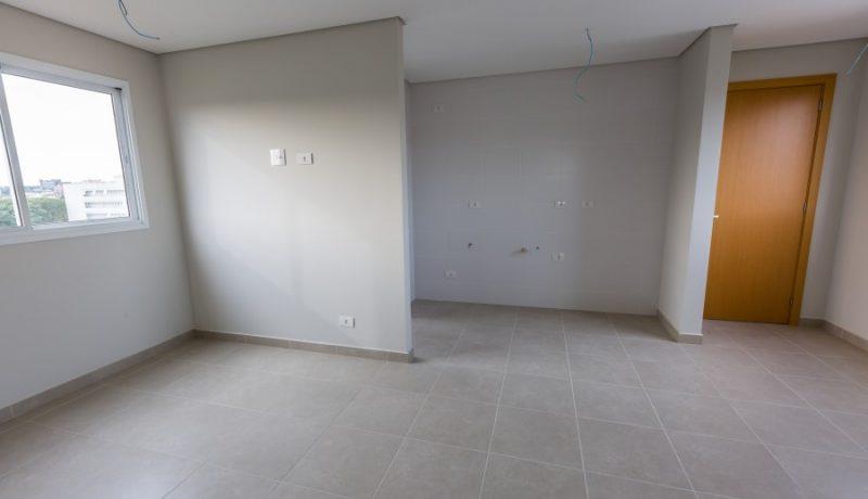 Apartamento Residencial Vivance - Foto 09