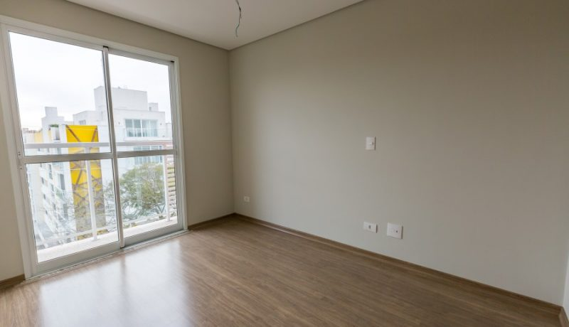 Apartamento Residencial Vivance - Foto 10