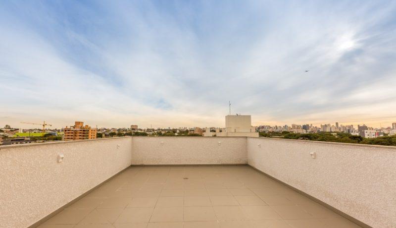 Apartamento Residencial Vivance - Foto 11