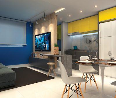 living-residencial-vivance