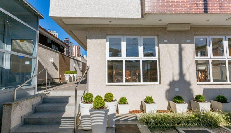 Residencial Verona -  Foto 03