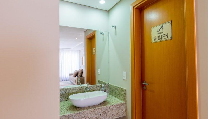 Residencial Verona -  Foto 09