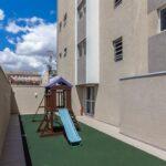 2019_TM3_Treviso_Playground_MatheusKaplun (2)