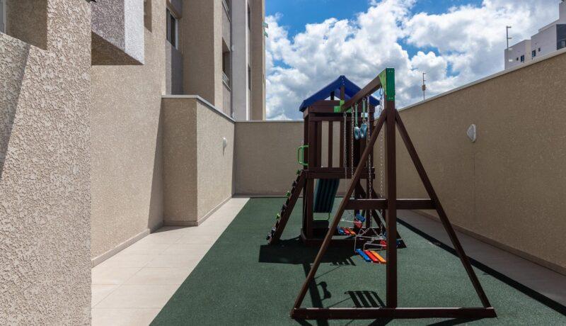 2019_TM3_Treviso_Playground_MatheusKaplun (3)