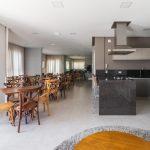 2019_TM3_Nara_Salão deFestas_MatheusKaplun (7)