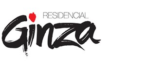 Residencial Ginza