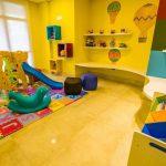 Brinquedoteca Residencial Ginza - Foto 01