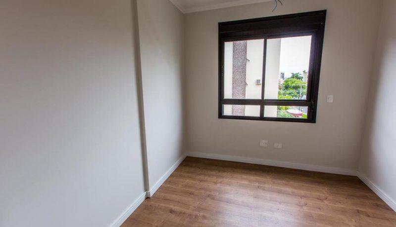 Apartamento Residencial Ginza - Foto 10