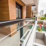 Apartamento Residencial Ginza - Foto 14