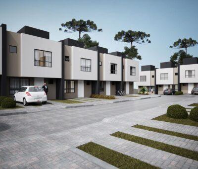 vista-rua-fachada-vila-das-araucarias