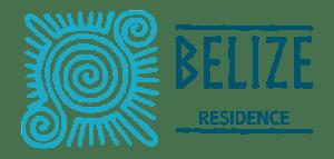 Residencial Belize