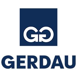 Gerdau Brasil