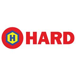 Grupo Hard